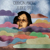 album Crayon Angel: A Tribute To The Music Of Judee Sill by Daniel Rossen
