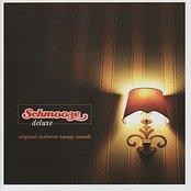 Schmooze Deluxe