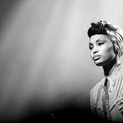 Imany - Please and Change Songtext und Lyrics auf Songtexte.com