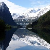 Grieg: Peer Gynt, Op. 23