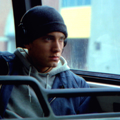 Eminem setlists