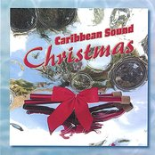 Caribbean Sound Christmas