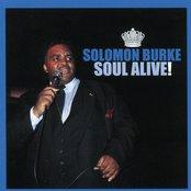 Soul Alive