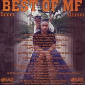 Best of MF