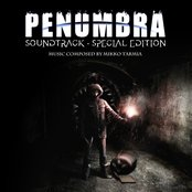Penumbra Soundtrack - Special Edition