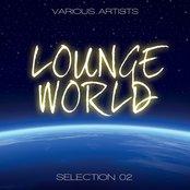 Lounge World, Selection 2