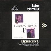 Edición Crítica: Piazzolla Interpreta A Piazzolla