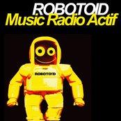 Music Radio Actif