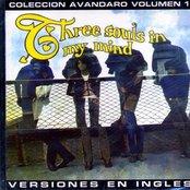 Colección Avándaro, Volumen 1