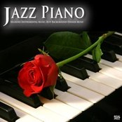Jazz Piano: Relaxing Instrumental Music, Best Background Dinner Music Solo Piano Essentials Edition