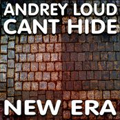 Can't Hide EP