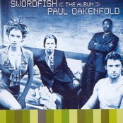 Swordfish The Album