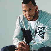 Flo Rida - Low Lyrics | MetroLyrics