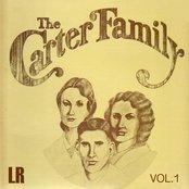 The Carter Family, Vol. 1
