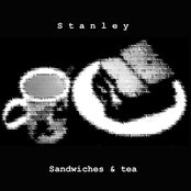 Sandwiches & Tea