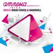 Amnesia Ibiza (DJ Sessions, Vol. 7)