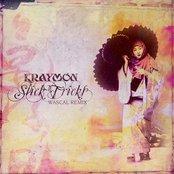 Slick Tricks EP