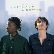 The Sound Of McAlmont And Butler