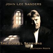 The Gospel Sessions: Southern Roots