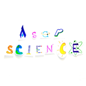Asapscience the periodic table song 2018 update lyrics the periodic table song 2018 update lyrics urtaz Image collections