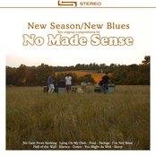 New Season/New Blues