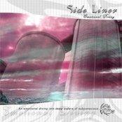 CLCD04 Side Liner - Emotional Diving