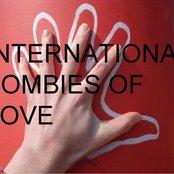 International Zombies of Love