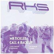 Call 4 Backup