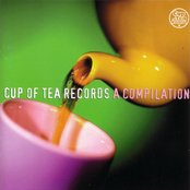 Cup of Tea: A Compilation