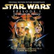 Star Wars, Episode I: The Phantom Menace