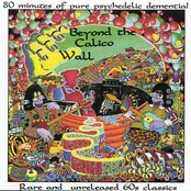 Beyond the Calico Wall: Rare and Unreleased 60s Classics