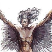 Angeldemon