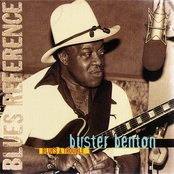 Blues & Trouble (1983-1985) (Blues Reference)