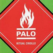 Ritual criollo