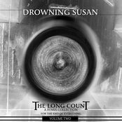 The Long Count (Volume Two)