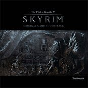 Skyrim Original Game Soundtrack