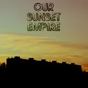 Our Sunset Empire