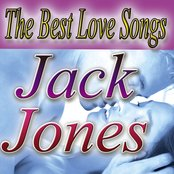 The Best Love Songs