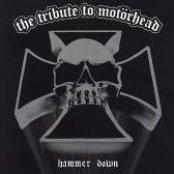 Hammer Down: The Tribute to Motorhead