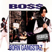 Born Gangstaz