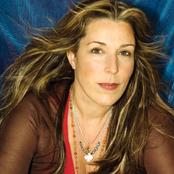 Beth Nielsen Chapman