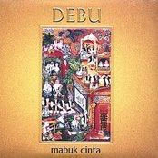 Mabuk Cinta (Drunk with Love)