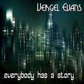 ..everybody has a story...