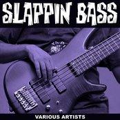 Slappin Bass