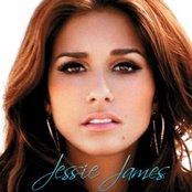 Jessie James (Standart Edition)