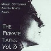 Private Tapes Vol 3