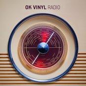 OK Vinyl Radio