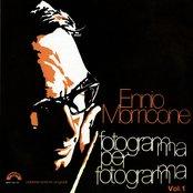 Ennio Morricone: Fotogramma per fotogramma, Vol. 1