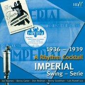 Imperial Swing (A Rhythm Coctail)