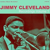 Recordings, Vol. 1